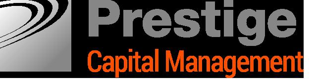Prestige Capital Management